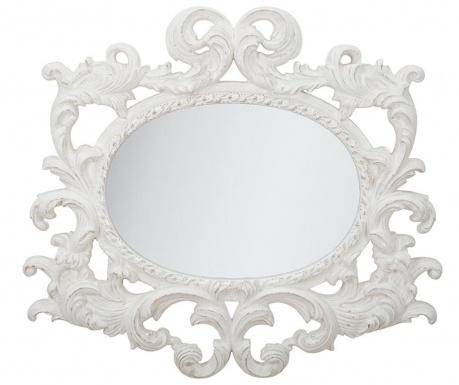 Zrkadlo Swift