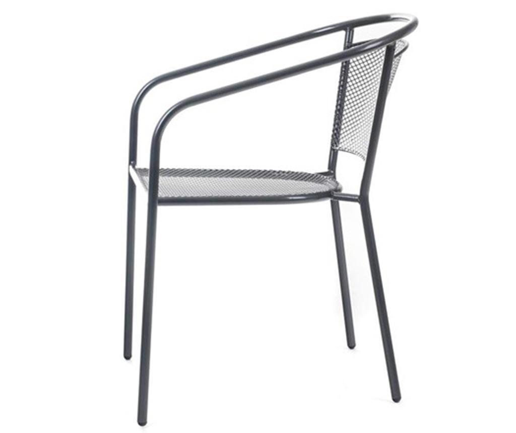 Aldo Kültéri szék