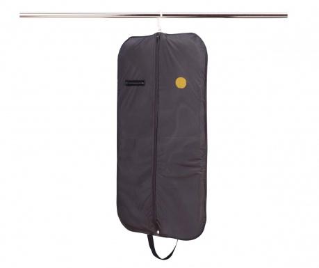 Puzdro na oblečenie Travel 60x100 cm