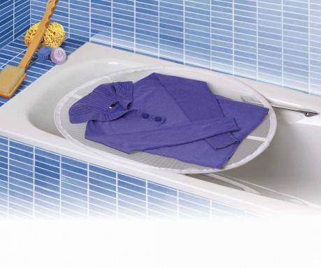 Taylor Ruhaszárító fürdőkádra