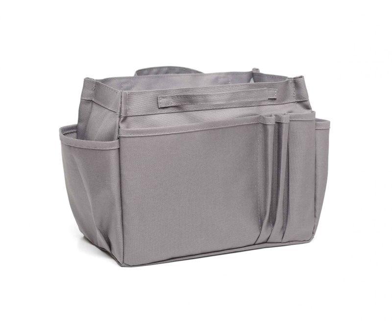 Organizator za torbu Bolso Grey