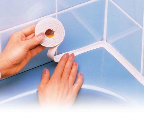 Stick Fürdőszobai ragasztószalag