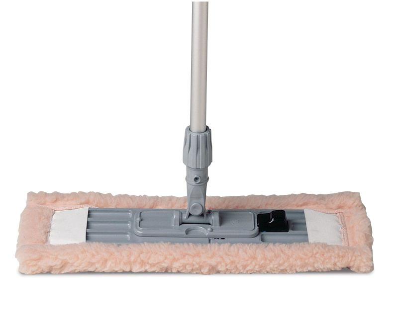 Set brisač poda i rezerva Tristen