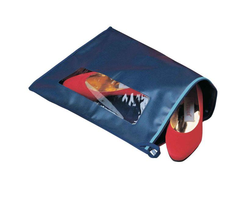 Set 2 vrećice za obuću Dropir