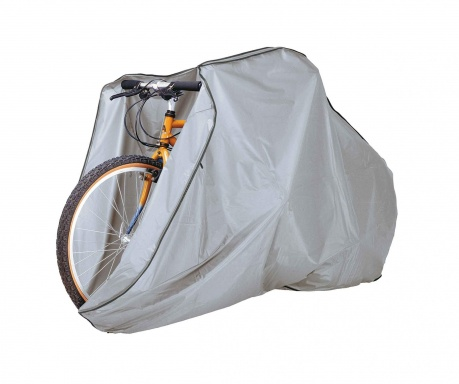 Puzdro na bicykel Carl