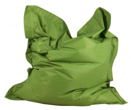 Пуф Sitting Bag Optilon Lime