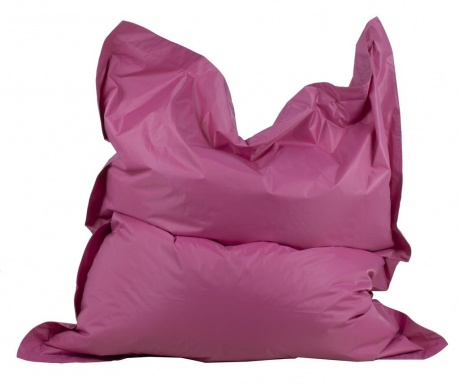 Пуф Sitting Bag Optilon Pink