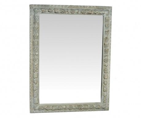 Zrcalo Chiera