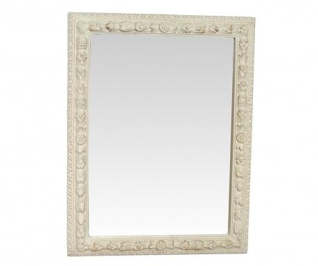 Zrkadlo Bianca