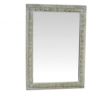 Zrkadlo Tally