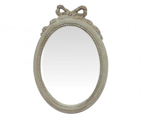 Zrkadlo Bowy