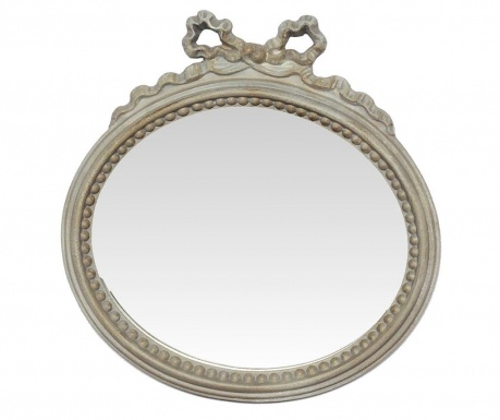 Zrkadlo Fiocco