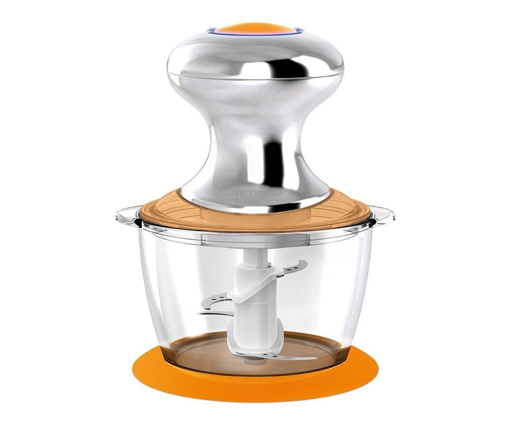 Tix Orange Elektromos aprító
