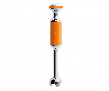 Ραβδομπλέντερ Tix Orange