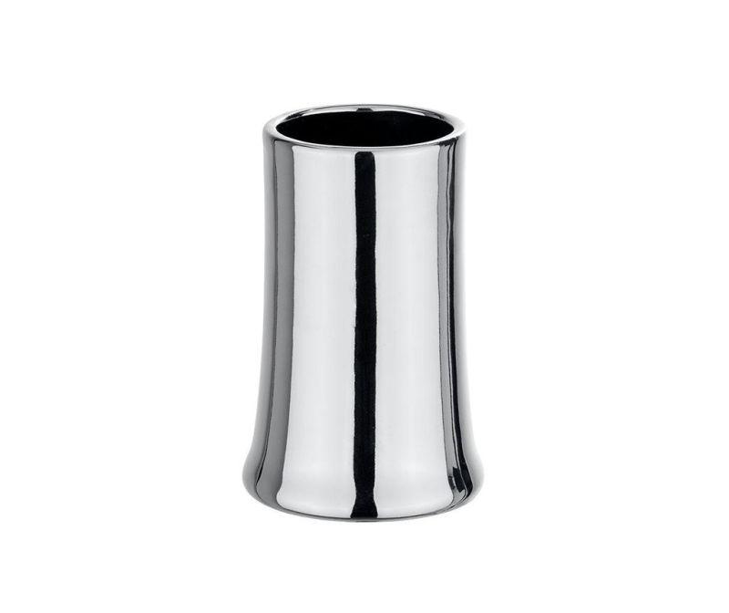 Чаша за баня Slope