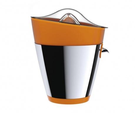 Ηλεκτρικός αποχυμωτής  εσπεριδοειδὠν Tix Orange