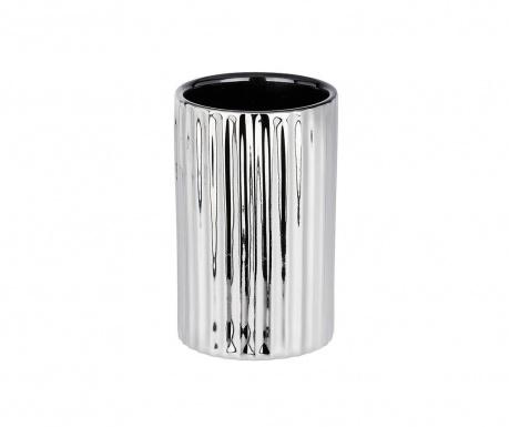 Ποτήρι  μπάνιου Polaris Riff