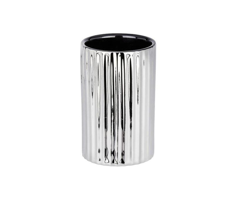 Чаша за баня Polaris Riff