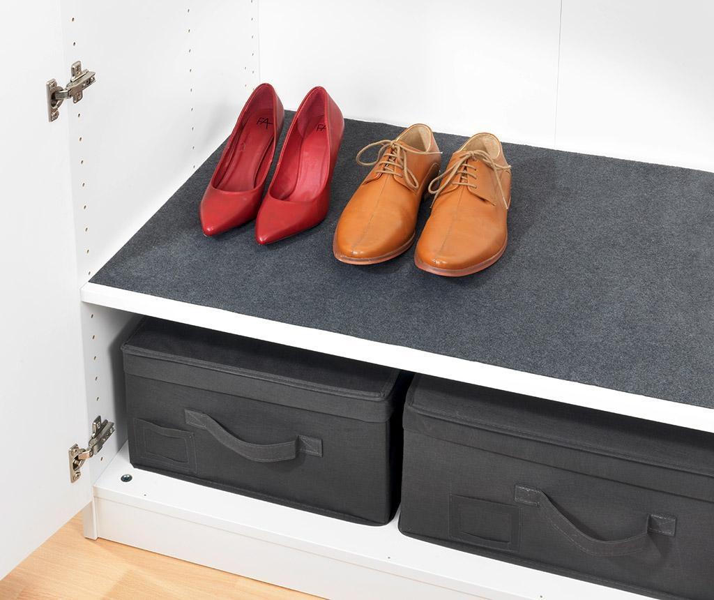 Protectie pentru sertar si dulap Check