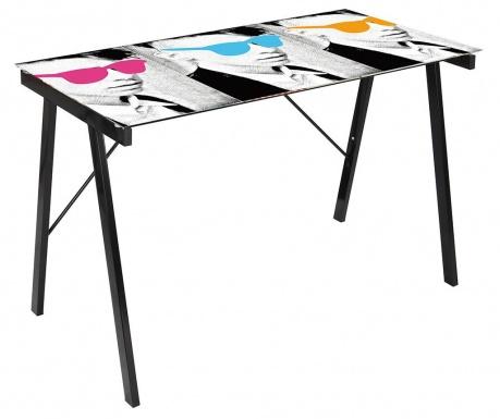 Pracovný stôl Smart