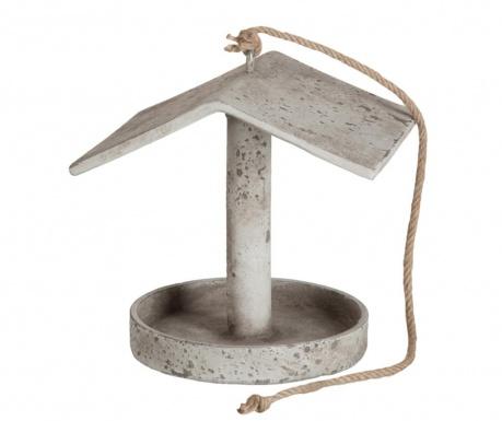 Hranilica za ptice Rought