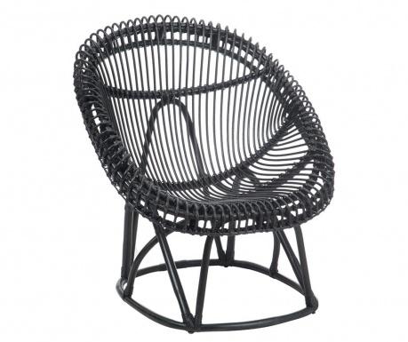 Stolička Roco
