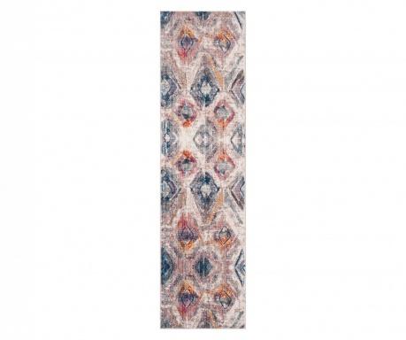 Farrah Szőnyeg 68x243 cm