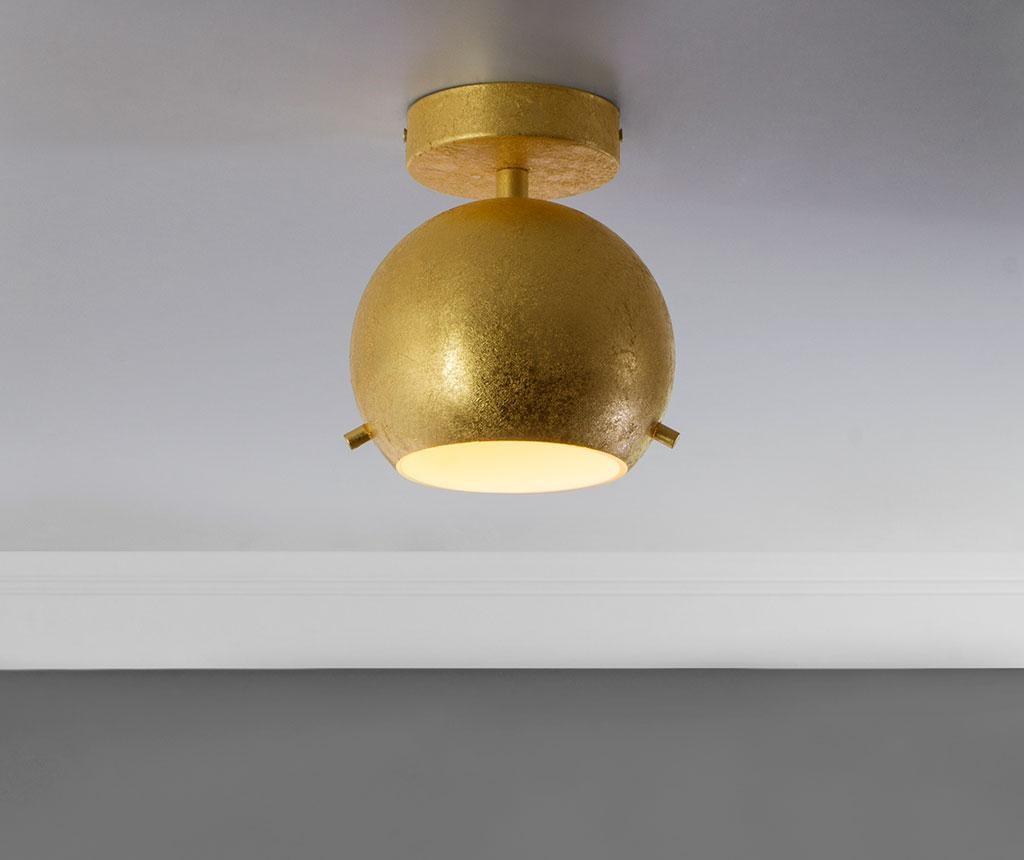 Myoo Gold Mennyezeti lámpa