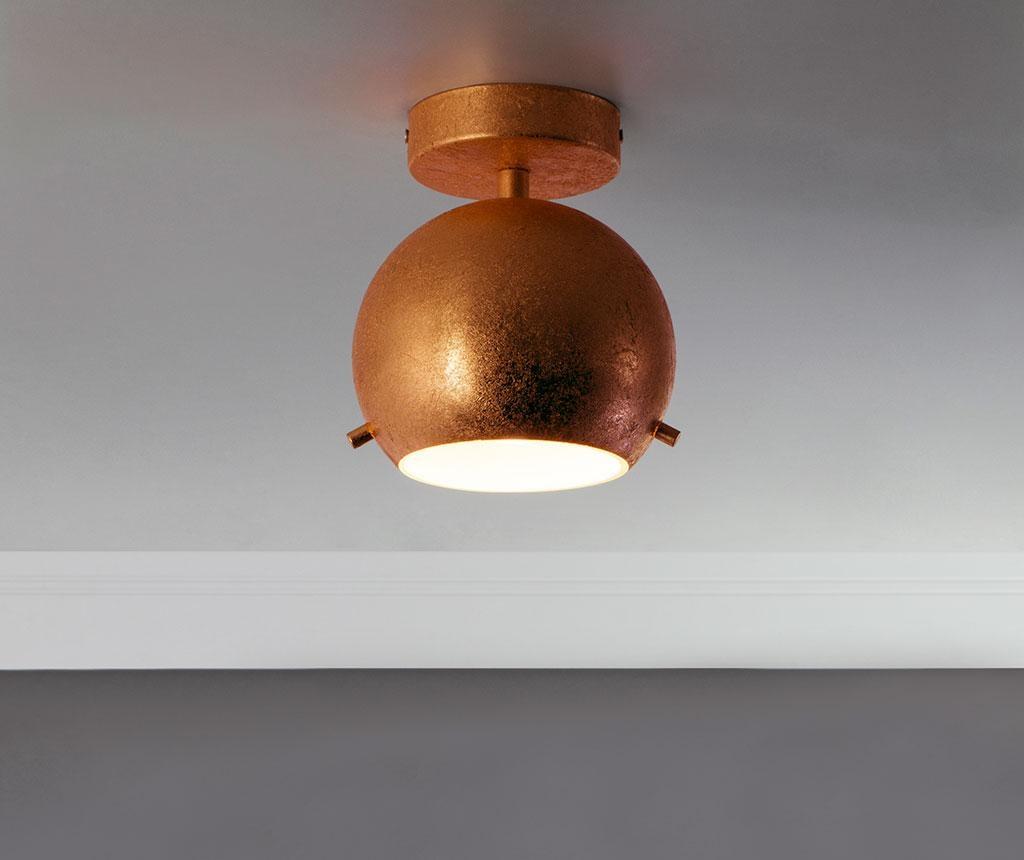 Myoo Copper Mennyezeti lámpa