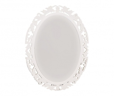 Zrkadlo Nika