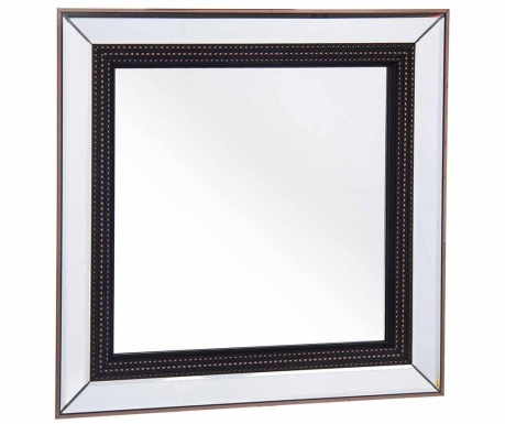 Zrkadlo Draw