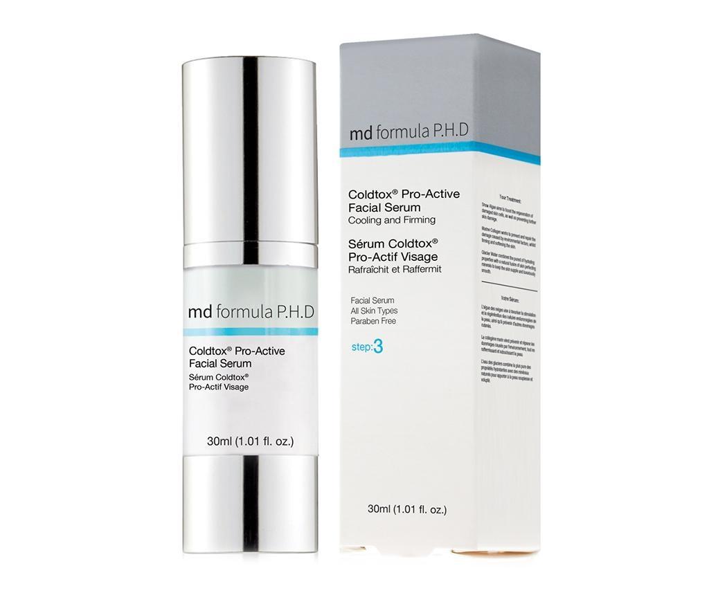 Serum za obraz Coldtox Pro-Active 30 ml