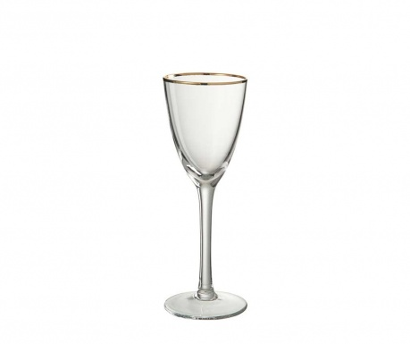 Pohár na víno Bordo