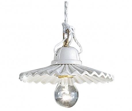 Závesná lampa L'aquila Light