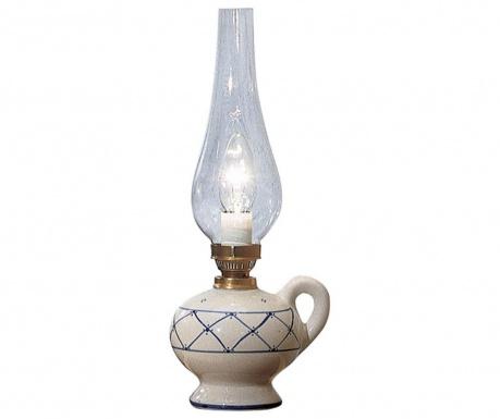 Nočná lampa Canfino
