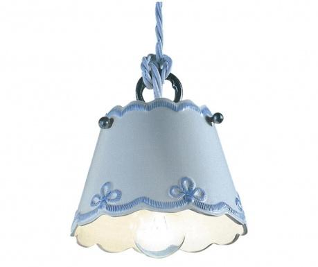 Závesná lampa Ravenna