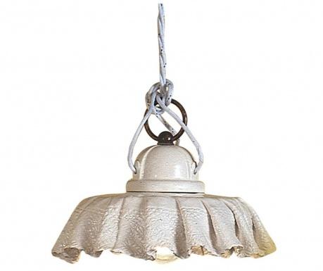 Závesná lampa Modena S