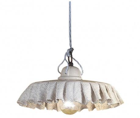 Závesná lampa Modena M