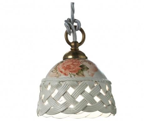Závesná lampa Verona
