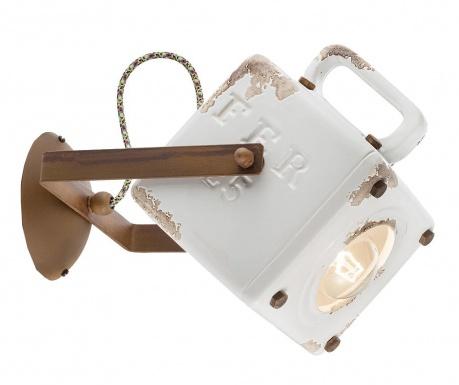 Nástenné svietidlo Projector