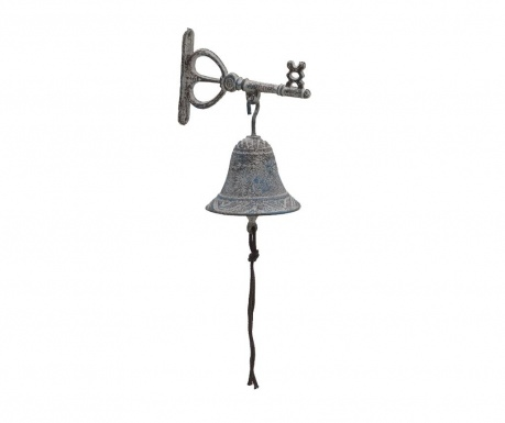 Clopotel de intrare Marry Bell