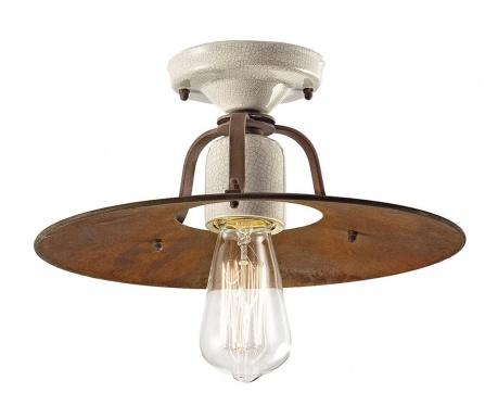 Stropná lampa Antique