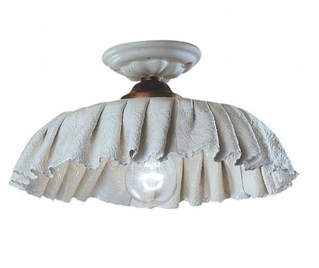 Stropná lampa Modena