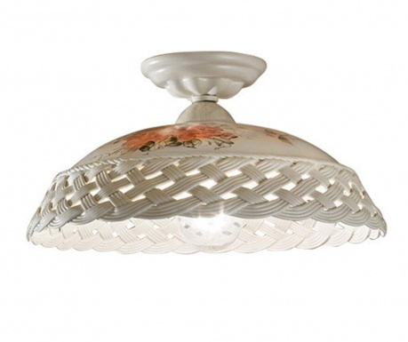 Stropná lampa Verona