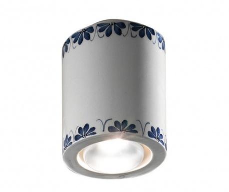 Stropná lampa Trieste Piccola