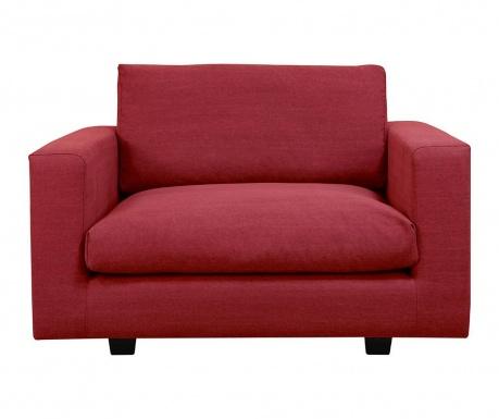 Fritz Red Fotel
