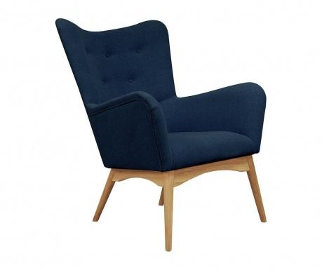 Karl Blue Fotel
