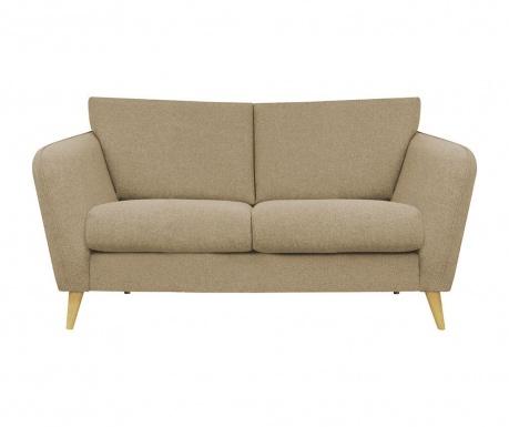 Canapea 2 locuri Max Beige