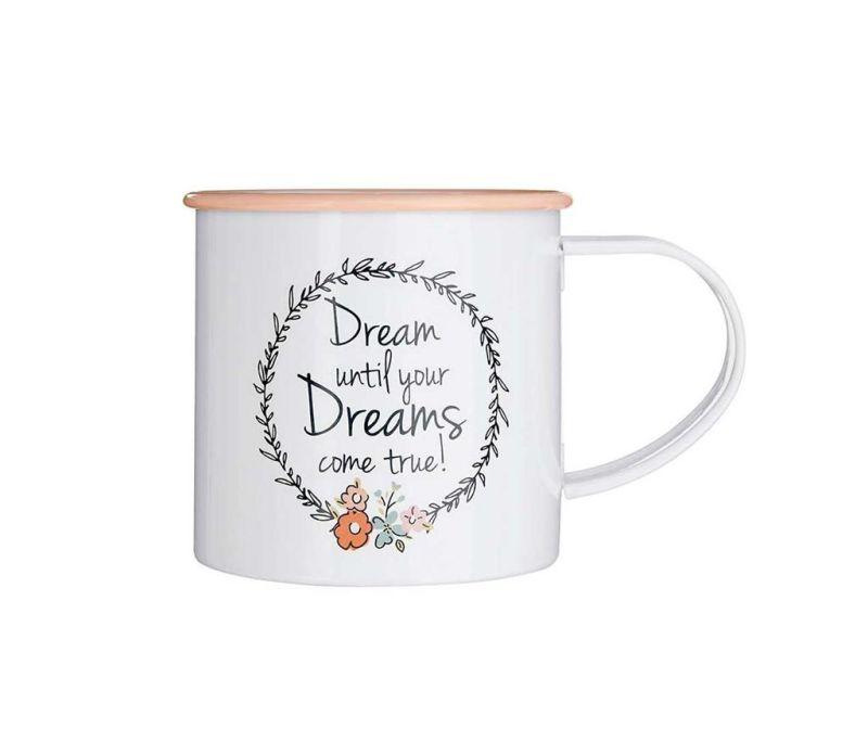 Dream Bögre 350 ml