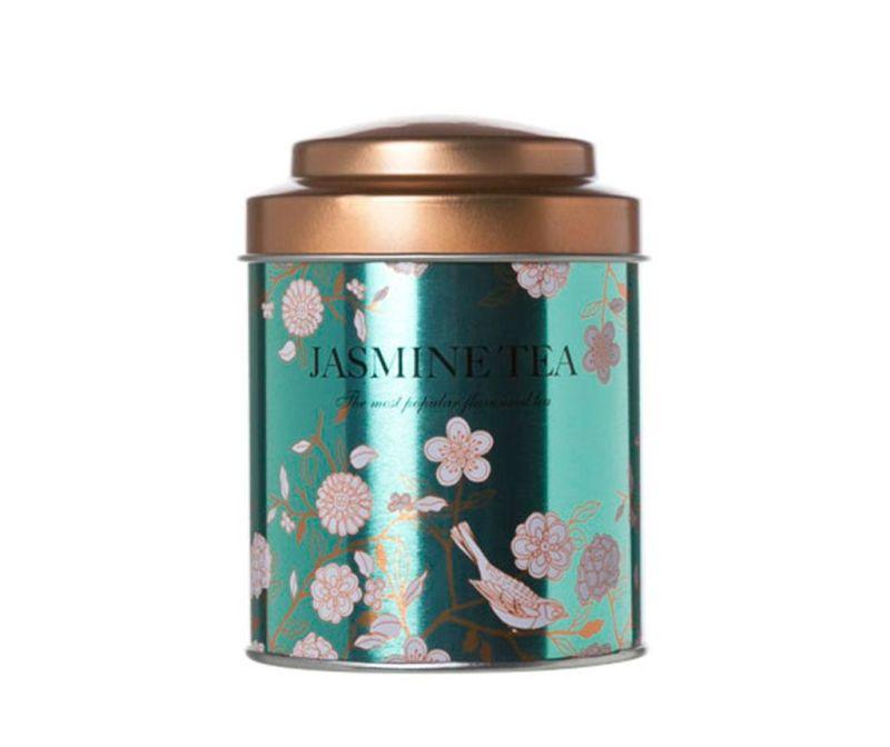Nádoba s víkem na čaj Jasmine 275 ml